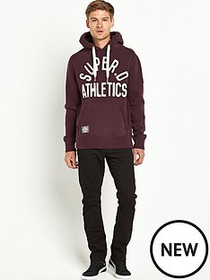 superdry-superdry-core-applique-borg-hoody