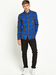 superdry-flannagan-forest-long-sleeve-shirt