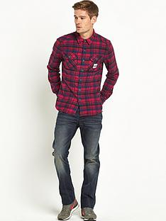 superdry-milled-flannel-long-sleeve-check-shirt