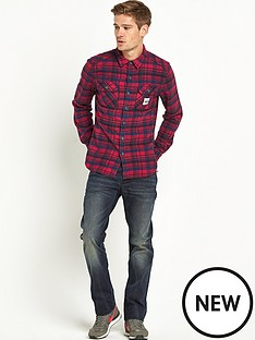 superdry-superdry-milled-flannel-long-sleeve-shirt
