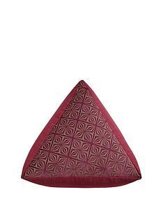 samba-triangle-pouffe-heather