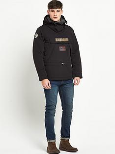 napapijri-napapijri-skidoo-jacket