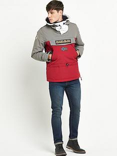 napapijri-napapijri-skidoo-colour-block-jacket