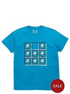 minecraft-minecraft-tshirt