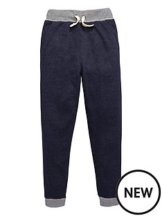demo-boys-sweat-joggers