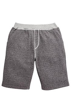 demo-boys-sweat-shorts