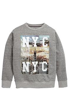 demo-nyc-crew-neck-sweat