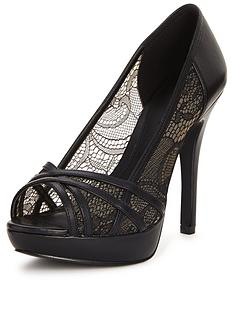 shoe-box-nova-open-toe-platform-lace-shoe-black