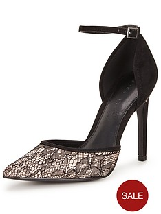 shoe-box-nesta-two-part-lace-ankle-strap-court
