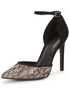 shoe-box-shoe-box-nesta-two-part-lace-ankle-strap-court