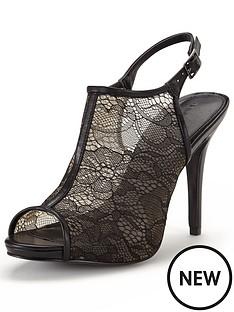 shoe-box-natalia-peep-toe-slingback-lace-front-court