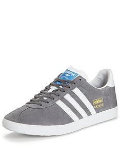 adidas-originals-gazelle-plimsolls
