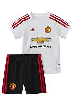 adidas-manchester-united-201516-awaynbspbaby-kitbr-br
