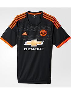 adidas-adidas-mens-manchester-united-201516-3rd-shirt
