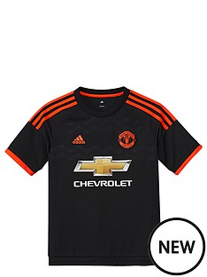 adidas-adidas-junior-manchester-united-201516-3rd-shirt