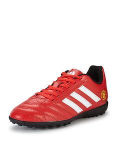 adidas-adidas-junior-manchester-united-astro-turf-trainers
