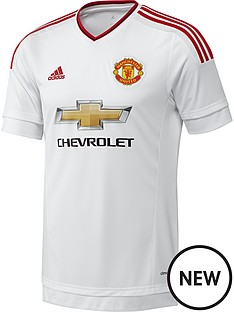 adidas-mens-manchester-united-201516-away-shirt
