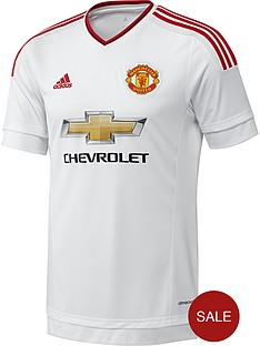 adidas-mens-manchester-united-201516-away-shirt