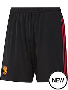 adidas-mens-manchester-united-201516-away-shorts