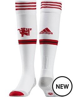 adidas-adidas-manchester-united-201516-away-socks