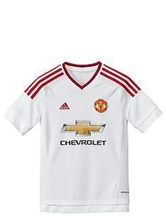adidas-junior-manchester-united-201516-awayampnbspshirtltbr-gtltbr-gt