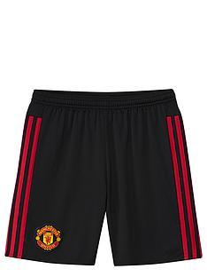 adidas-junior-manchester-united-201516-awaynbspshorts