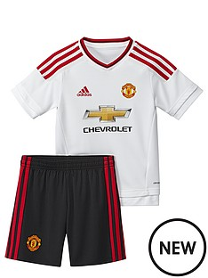 adidas-infant-manchester-united-201516-mini-away-kit