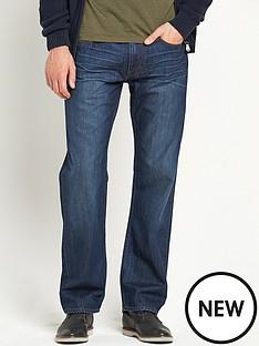 henri-lloyd-henri-lloyd-denim-classic-fit-jean