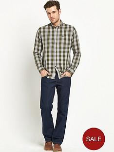 henri-lloyd-henri-lloyd-gosbeck-shirt