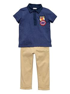 ladybird-boys-polo-shirt-and-chino-2-piece-set