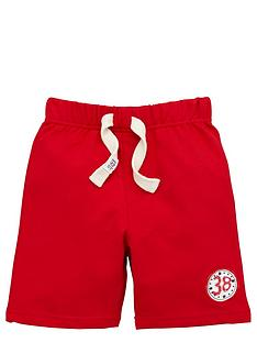 ladybird-boys-essential-jog-shorts