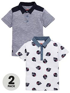 ladybird-boys-polo-shirts-2-pack-12-months-7-years