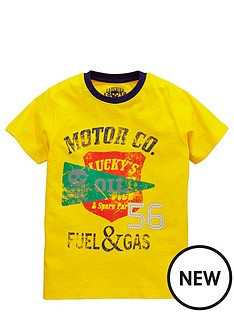 ladybird-ladybird-boys-motor-cross-t-shirts-3-pack