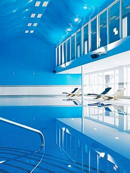 virgin-experience-days-complete-spa-indulgence-at-formby-hall-golf-resort-and-spa-merseysidenbsp