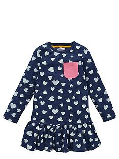 ladybird-girls-essential-heart-print-skater-dress-12-months-7-years