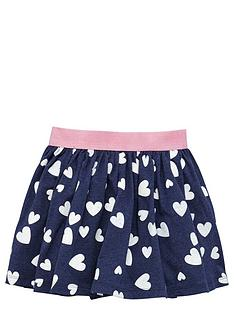 ladybird-girls-heart-print-skirt-12-months-7-years