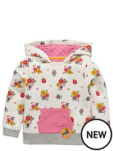 ladybird-girls-over-the-head-amp-zip-through-hoodiesnbsp2-pack-12-months-7-years