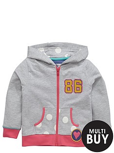 ladybird-girls-spotted-zip-through-hoodieampnbsp--12-monthsampnbsp-7-years