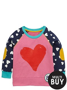 ladybird-toddler-girls-heart-print-sweat-top-1-7-years