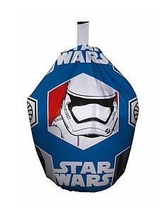 star-wars-star-wars-beanbag