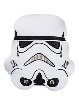 star-wars-stormtroopernbspcushion