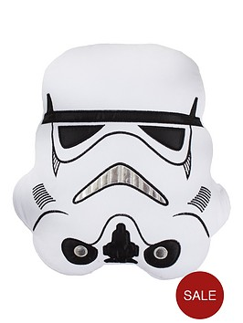 star-wars-stormtroopernbspcushion