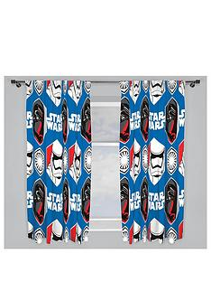 star-wars-disney-star-wars-curtains