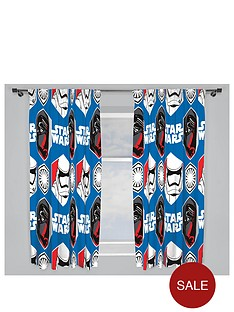star-wars-episode-vii-the-force-awakens-curtains-ndash-66-x-54-inch