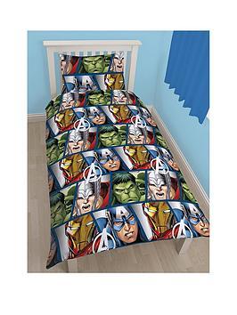 marvel-avengers-duvet-cover-set