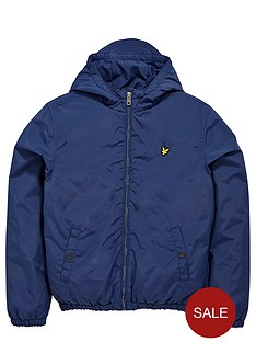 lyle-scott-lyle-amp-scott-hooded-windbreaker