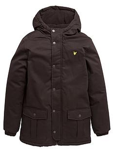 lyle-scott-lyle-amp-scott-padded-jacket