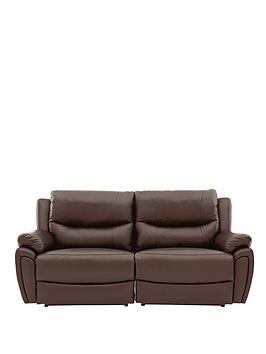 keaton-3-seater-manual-recliner-sofa