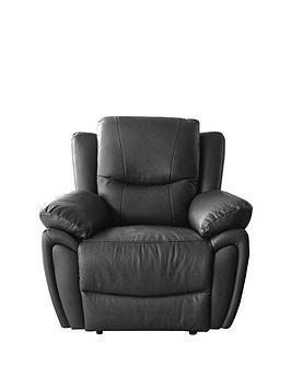 keaton-manual-recliner-armchair