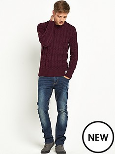 superdry-superdry-jacob-jumper